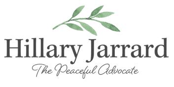 Hillary Jarrard